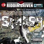 Smash Riddim Driven [2006] (Supahype & Serani)