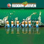 Allout Riddim [2003] (E. Delisser, Big Jeans)