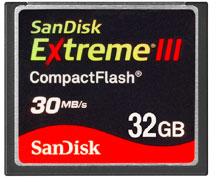 sd-compactflash-speicherkarte