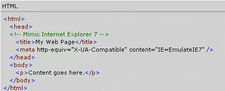 internet-explorer-8-metatag