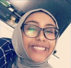 Nabra Hassanen 17 – Murdered in Ramadan – 6/17 – Guilty Plea 11/18 avoids death sentence