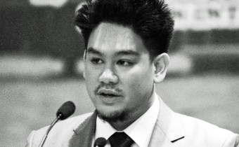 Death. Prince Azim died on 24 October 2020 at the age of 38 following a long illness. The official announcement of his death was announced later the day he died. He was laid to rest at the Royal Mausoleum in Bandar Seri Begawan after Asar prayer.