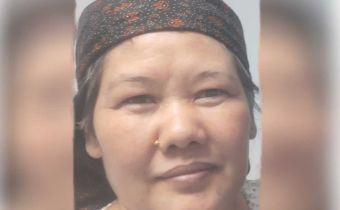 UAE residents help find abandoned Nepali mother