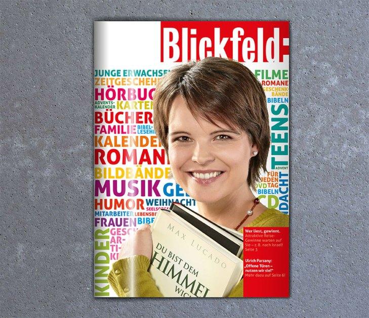 Blickfeld-web-01