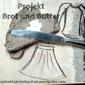 logo vom sewalong projekz brot und butter von siebenhundertsachen