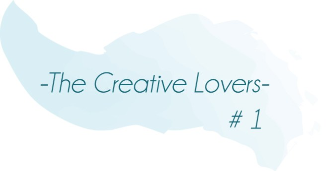 Nählinkparty the creative lovers - JanaKnöpfchen - Nähen für Jungs