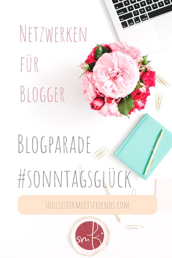 netzwerken-fuer-blogger-blogparade-sonntagsglueck-blogmagazin-soulsistermeetsfriends-janaknöpfchen-nähen-für-jungs