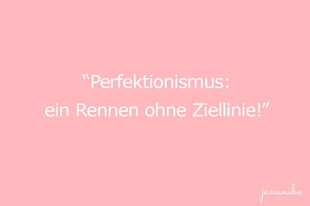 Bist du auch oft unsicher - 10 Strategien gegen Selbstzweifel - Perfektionismus - Mama Blog München