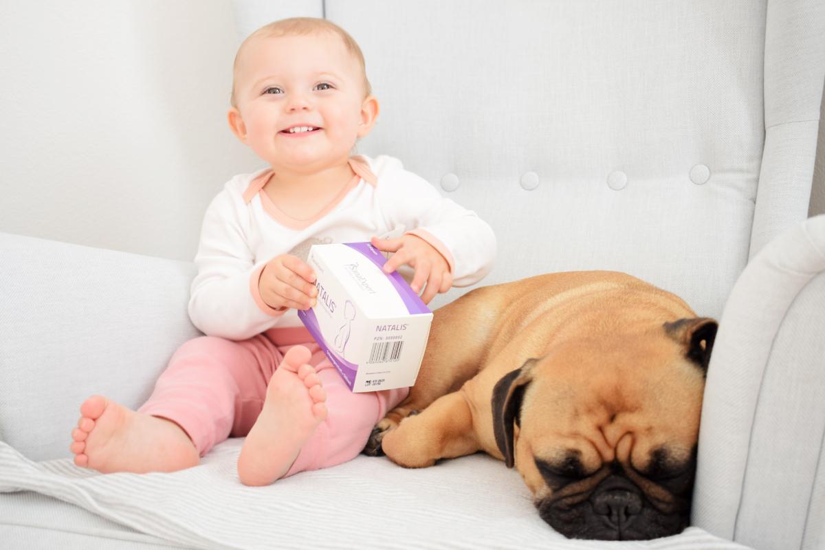 Meine 5 Schwangerschaftsgelüste-Baby-Folsäure-Folsäuremangel-Heißhunger Schwangerschaft-Nährstoffmangel-SanaExpert-Natalis-Stillen-Mama Blog München