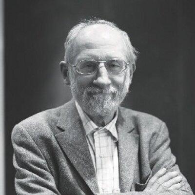 Jan Bossuyt