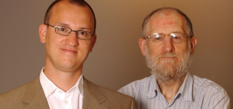 Toon & Jan Bossuyt