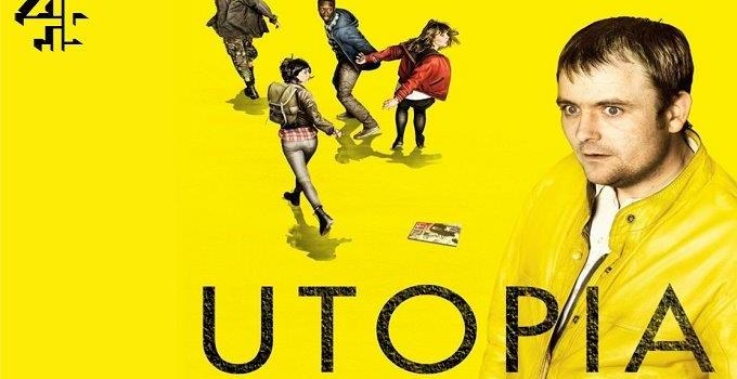 Het ondernemerschap van Christophe Toye met Fairplace kadert in het utopisch denken