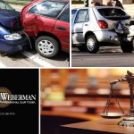Get A Personal Injury Attorney In Los Angeles Accide