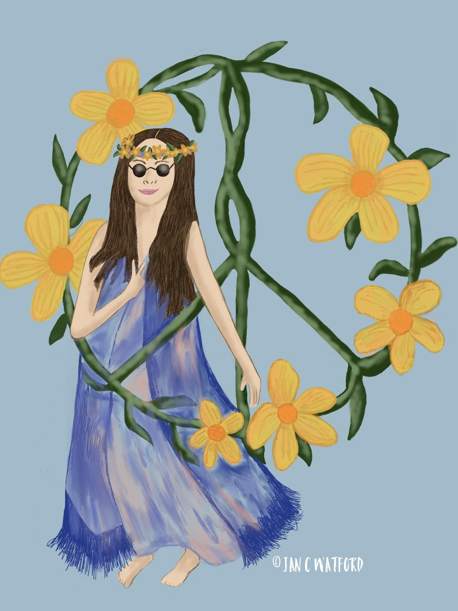 peace-illustration