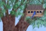 treehouse-for-birds-illustration