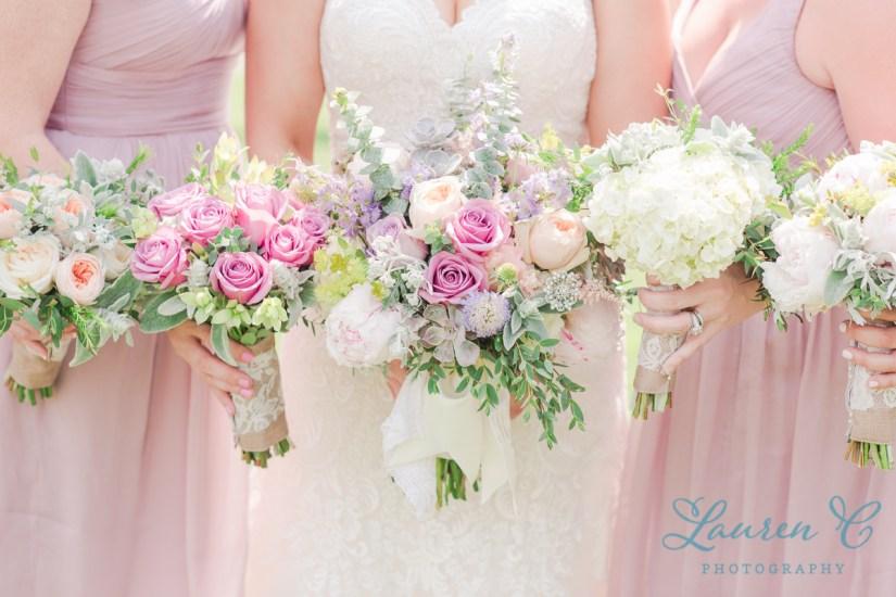 Katherine John Richardson Farms Wedding Lauren C Photography-45
