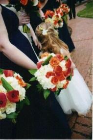 t40_1383607227621-bouquets