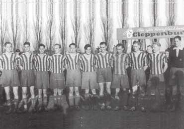 Braunschweig42-43