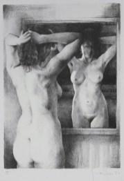 Litho - 1983
