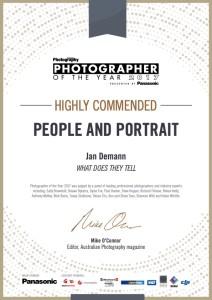 Demann-Jan-Australian Photographer of the Year