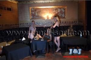 Voodoo Ночной Клуб Ливан