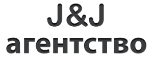 J & J Агентство | Работа в Ливане