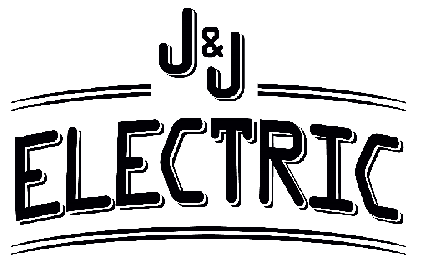 J Amp J Electric Providing Commercial And Residential
