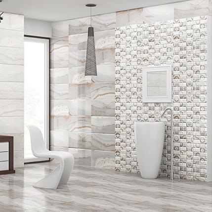 Bathroom Tiles Johnson India bathroom wall tile cost. bathroom remodeling on a budget