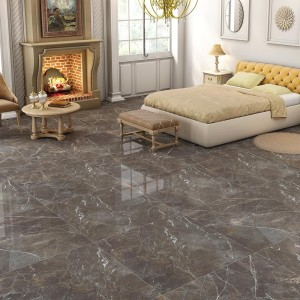 cladding tiles archives j j granites and marbles