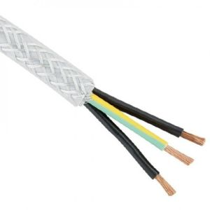 SY Control Cable