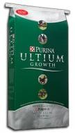 purina ultium growth horse feed-https://www.jandnfeedandseed.com