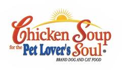 chicken soup contest-https://www.jandnfeedandseed.com
