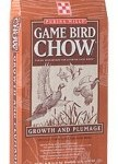 purina game bird chow-https://www.jandnfeedandseed.com