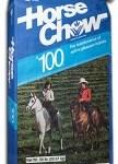 horse chow 100 horse feed-https://www.jandnfeedandseed.com