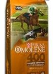 purina omolene 400 horse feed-https://www.jandnfeedandseed.com