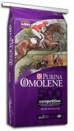 purina omolene 500 horse feed-https://www.jandnfeedandseed.com