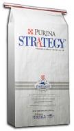purina strategy horse feed-https://www.jandnfeedandseed.com