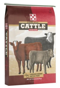 purina cattle chow-https://www.jandnfeedandseed.com