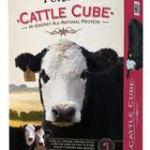 purina cattle cube-https://www.jandnfeedandseed.com