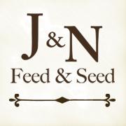 J&N Feed & Seed-https://www.jandnfeedandseed.com