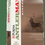 purina antlermax mineral-https://www.jandnfeedandseed.com