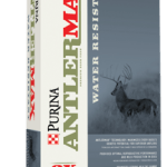 purina antler max water resistant-https://www.jandnfeedandseed.com