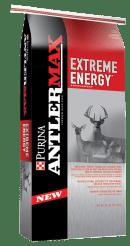 AntlerMax Mockup- Extreme