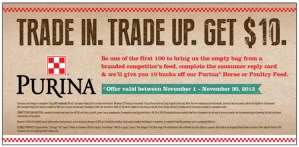 purina trade in trade up and save-https://www.jandnfeedandseed.com