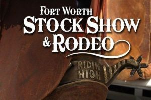 fort worth stock show and rodeo-https://www.jandnfeedandseed.com