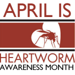 heartworm awareness month-https://www.jandnfeedandseed.com