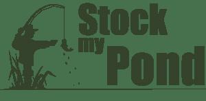 StockMyPondLogo5.13