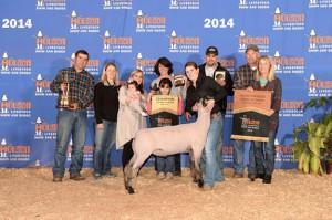 2014-Houston-Livestock-Show-and-Rodeo-Grand-Champion-Market-Lamb-Rachel-ChabotCond