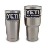Yeti Rambler Tumblers