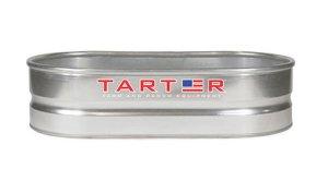 tarter tanks